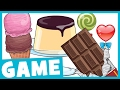 Learn Sweets for Kids | What Is It? Game for Kids | Maple Leaf Learning