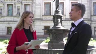 Интервью #1| Анатолий Руденко 01.06.2018г.