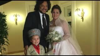 Филипп Киркоров возможно скоро снова сыграет свадьбу