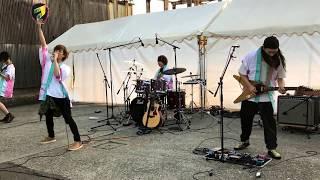フラチナリズム - 大江戸ディスコ