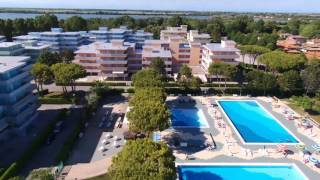Residence Valbella Bibione