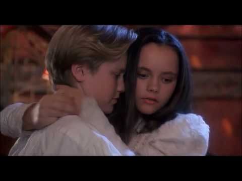 Remember Me This Way | Casper (1995) Ost.