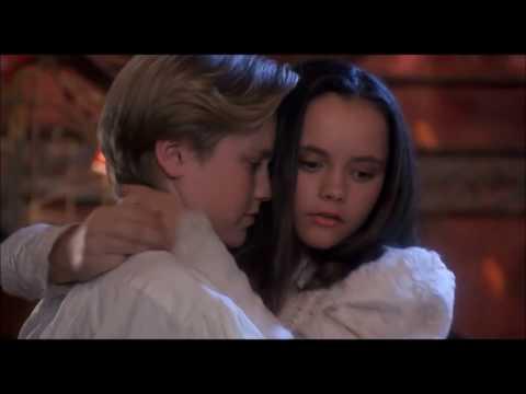 Remember Me This Way   Casper (1995) Ost.