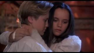 Remember Me This Way | Casper (1995) Ost.