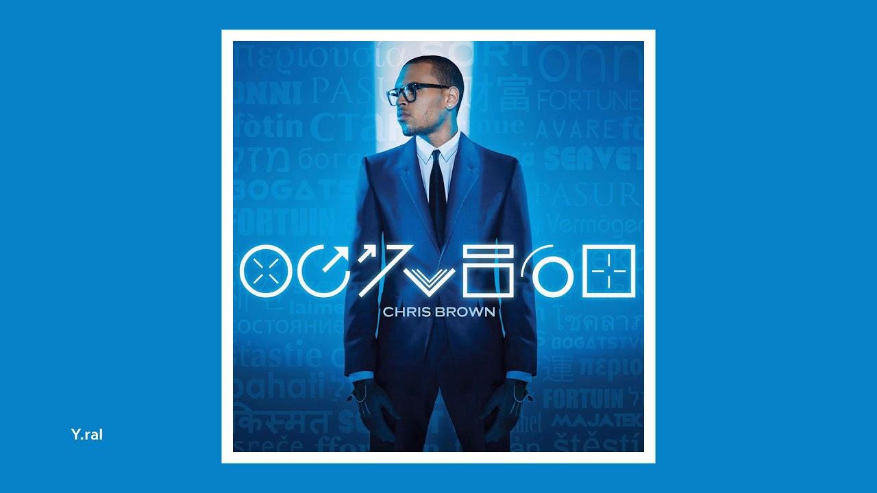 Download Chris Brown - Till I Die ft. Big Sean, Wiz Khalifa 3D Audio (Use Headphones/Earphones)