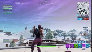 Mid Air Snipe
