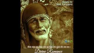 Download Hindi Video Songs - Nanda Nanda Gopala - Divine Romance