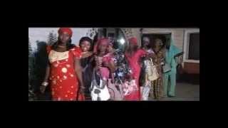 Babbar Jaka {Chigiyar Soyayya} Hausa Song