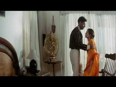 Zindagi Ke Faisle Mein (Eng Sub) [Full Video Song] (HD) With Lyrics - Zameer