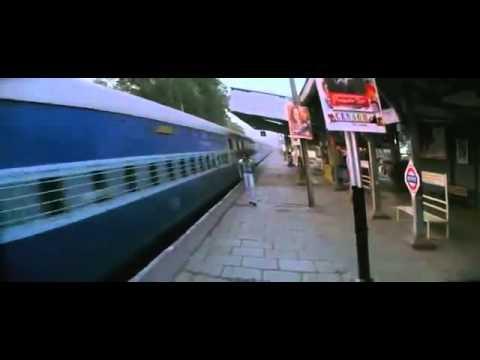 Tere Naam (Title Song)) Tere Naam (2003) Hindi Bollywood Song ~ Salman Khan Bhumika ChawlaYouTube