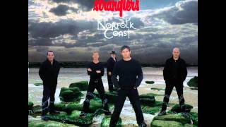Watch Stranglers Long Black Veil video