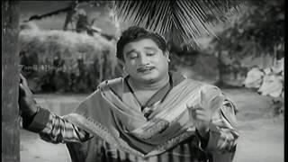 Annan Kaattiya Vazhiyamma HD Song