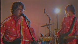 Eric Ambel / Look at Miss Ohio / Live at Braund Studios