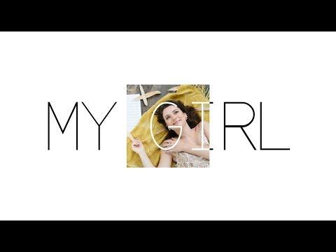 Marcha Nupcial + My Girl The Temptations por Lorenza Pozza