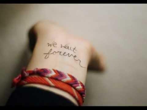 James Blunt - No Tears