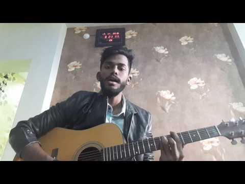Besabriya unplugged M S Dhoni untold story guitar...