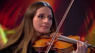 Rockstar - Aydar Gaynullin & EUPHORIA (TV-OTR)