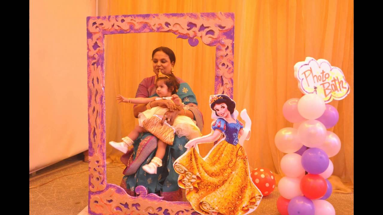 Birthday Party Planners dhaka Bangladesh Event Management BD