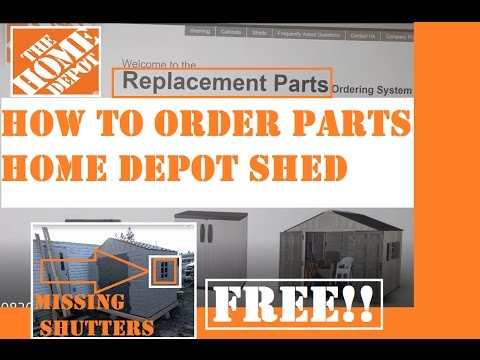 how to cancel home depot order