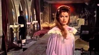 Las novias de Drácula (1960) (Trailer no oficial en español)