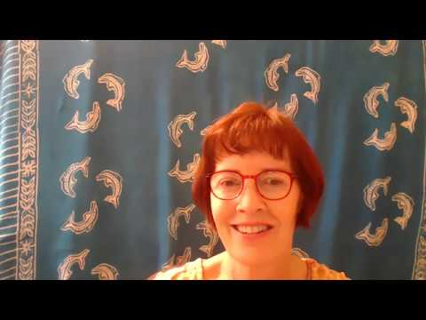 Reiki Call - August 2019 - Reiki pay, how long lasts, symbols, and Holy Fire Healing Experience