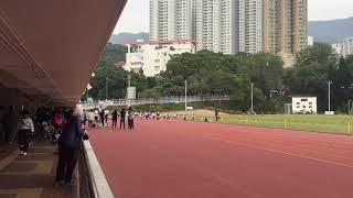 Publication Date: 2019-05-29 | Video Title: P1循道學校陸運會