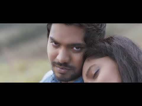 Kuweni  Ridma Weerawardena ft  Dinupa Kodagoda   Charitha Attalage Official Video