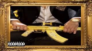 Gambar cover Carlitosz Beatsz & Popular Ack - Cartel Jewelry - Full EP (2019)