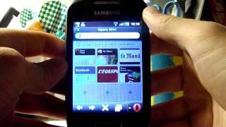 Tuto | Comment avoir toute les applis android gratuitement!!!!