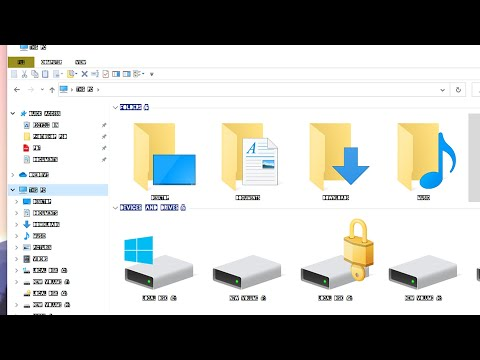 HOW TO CHANGE WINDOWS 10 DEFAULT SYSTEM FONT | STEP BY STEP TUTORIAL | WINDOWS 10 TIPS & TRICKS