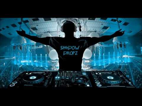 Resurrecting Paris (Sh4dow Dropz Bootleg) - DJ Trademark Vs. Michael Calfan