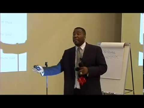 blacknews.com Africanglobe.net: Black News, Politics And Information.