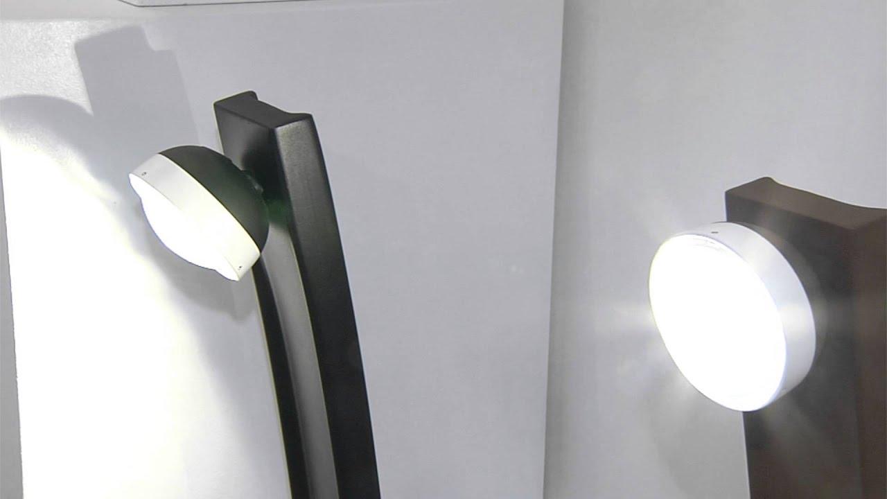 Quid prodotti per l illuminazione lombardo spa youtube