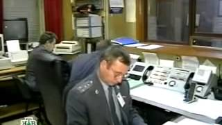 Криминал 90 х   Александр Солоник Курганская ОПГ часть 1