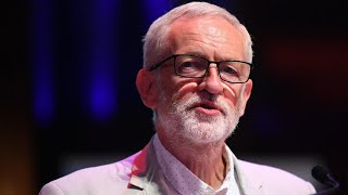 How the dream of Corbyn-mania turned into an anti-Semitic nightmare