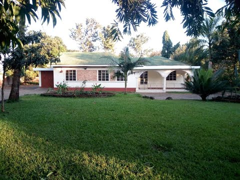 Real Estate Properties Arusha Tanzania houses rent, houses sale, land plots