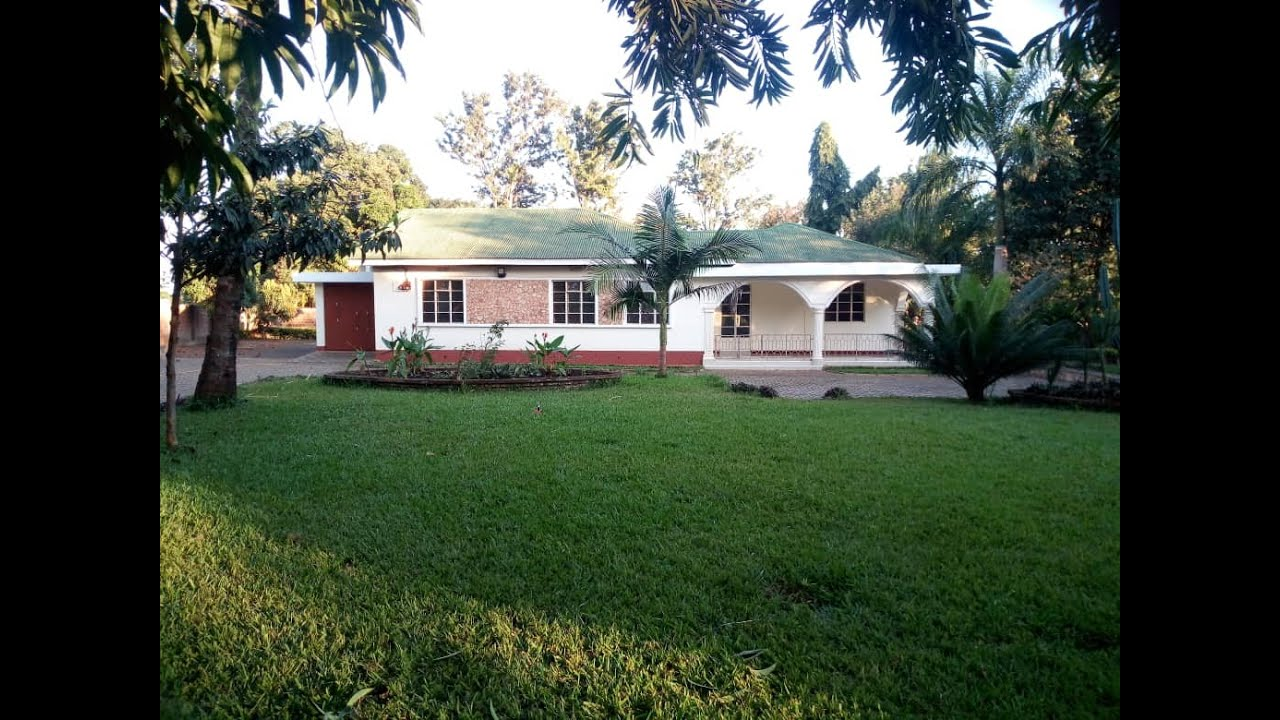 Real estate properties arusha tanzania houses rent houses sale land plots