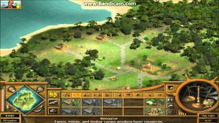 Tropico 2:Pirate Cove Pt. 1: Plans of Action