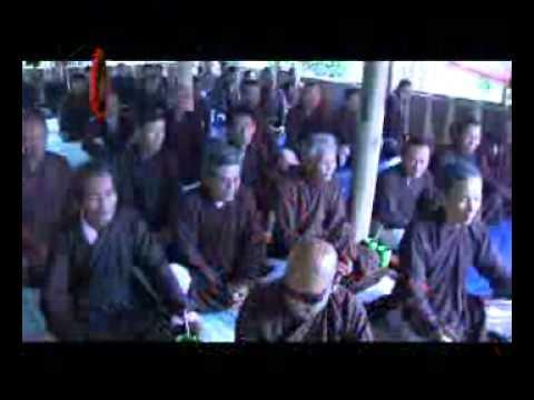 PGHH: Nhân Quả (NamMoADiDaPhat.org)