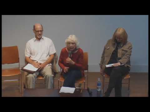 Reply All: Dialogue with Representatives from the 1964 Free Speech Movement
