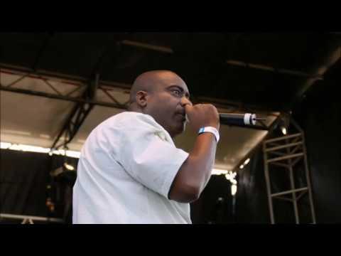 Admiral Bailey Best of 80s,90s Greatest Hits Mixtape Mix  djeasy