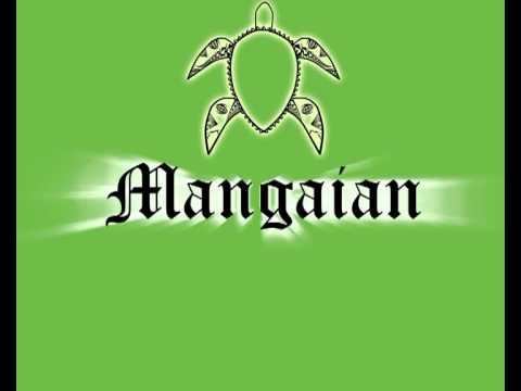 Mangaian styls.avi
