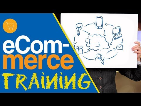 eCommerce Video Course 1 – Ezra Firestone | Shopify and Facebook Ads Tutorial