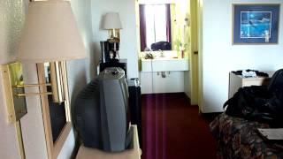 Repeat youtube video Days Inn Room Selena got shot inside of on March 31, 1995: Room 158 (Now Room 150)