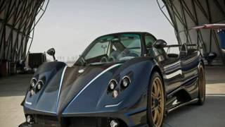 Video Top 10 Most Expensive Luxury Cars Wallpaper Preview   Part 15 download MP3, 3GP, MP4, WEBM, AVI, FLV Agustus 2018