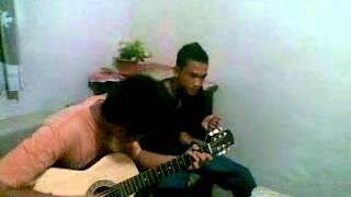 Download lagu POLTAK MA BULAN TULA ANAK BALATA