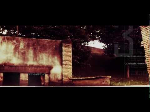Los Cocas - We so A &39;&39; All Members &39;&39;  Trailer  FreeStep