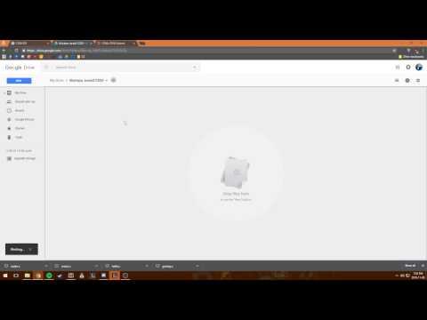 CS50DC Problem Set Submission Guide