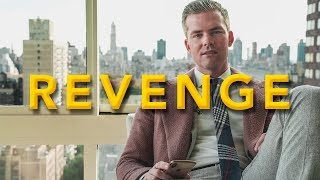 How I use Competition as fuel | Ryan Serhant Vlog #043