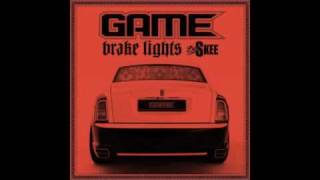 Game feat Snoop Dogg - Trading Places / August 2010